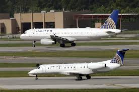 United Airlines Checked Baggage Fee by United Pares Down Perks U2014 Like Carry On Bags U2014 With U0027basic Economy