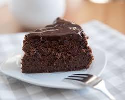 cuisine sans sucre recette gâteau au chocolat sans sucre facile rapide