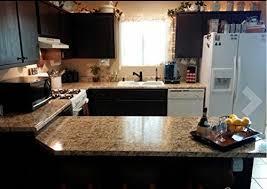 Laminated Countertops - laminate countertops amazon com