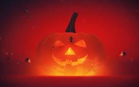 halloween 4k background halloween nights 4185828 1920x1200 all for desktop