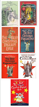 book covers for the best pageant by the late great