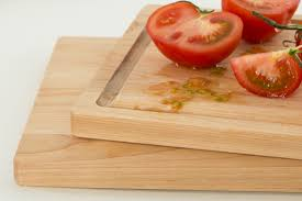 Best Wood For Carving Kitchen Utensils by Wood Carving Boards Wooden Cutting Boards Nh Bowl And Board