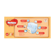 huggies gold specials huggies gold 15 25kg fairprice singapore