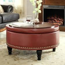 Ottoman Cloth Cloth Ottoman Coffee Table Fabric Ottoman Coffee Table Australia