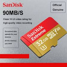 best 120gb micro sd card black friday deals aliexpress com buy sandisk extreme micro sd card 64gb microsdxc