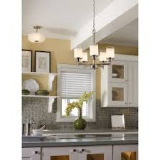 progressive lighting duluth ga interior modern garden lights design with outdoor post lantern