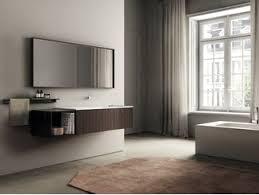 bathroom furniture sets bathroom cabinets and lighting