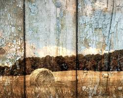 French Country Wall Art - articles with french wall art resume builder usa jobs