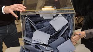 assesseur titulaire bureau de vote a laon les petites mains des élections se font rares lunion fr