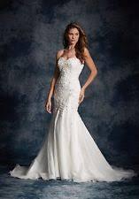 Alfred Angelo Wedding Dress Alfred Angelo Wedding Dresses Beading Plus Ebay