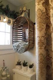 baskets as bathroom storage hit or miss modern bathroom reviews