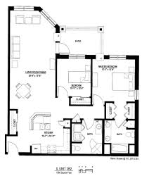 dome house floor plans underground parking design standardssnsm155comunderground dome