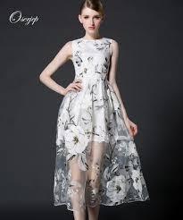 aliexpress com buy 2016 oserjep summer long dress bohemian