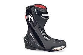best cheap motorcycle boots top 5 sub 100 waterproof boots mcn
