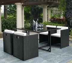 Indoor Wicker Dining Room Chairs Indoor Rattan Dining Set Sets Uk Table Chairs Sophisticated Style