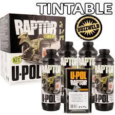 Bed Liner Spray Gun Raptor Spray Gun Buzzweld Coatings