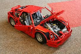 lego technic porsche bekesizoltan u0027s lego technic porsche 911 turbo lego technic