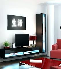 best size tv for living room tv size for bedroom renewableenergy me