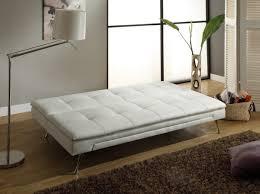 sleeper sofas chicago sofa review