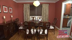 dining room blinds dining room new blinds for dining room decoration ideas