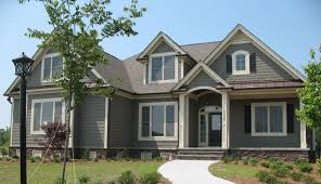 don gardner homes the gresham house plan images see photos of don gardner house