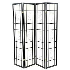 room divider screens professional room dividers beautiful glass panel divider ikea with