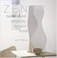 amazon com zen style balance and simplicity for your home