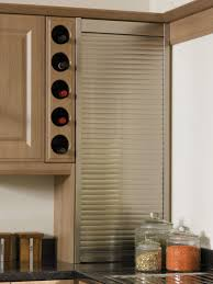 Kitchen Cabinet Inserts Kitchen Cabinet Storage Inserts Glass For Trends With Wine Rack