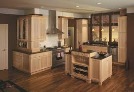 Merillat Kitchen Cabinet Doors by Kitchen Design Cabinets U0026 Countertops Boise Meridian Id