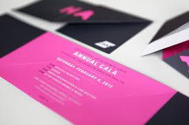 gala invitation design free printable invitation design