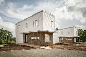 Small Energy Efficient Homes Glamorous Modern House Architecture Plans Architectural Excerpt