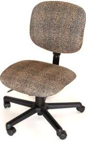buy chair covers 20 best office chair seat covers images on office