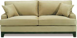 Organic Sofa Bed Kera Sofa From 1 299 Sectional From 2099 Affordable Eco