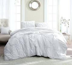 Best Bedding Sets Reviews Comforter Sets Best Bedding Sets Reviews Runclon Me