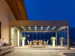 veranda vetro veranda in ferro e vetro cagis