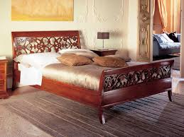 Enchanting Headboard King Bed Ana White Cassidy Bed King Diy by Wooden Furniture Selection For Bedroom Decor Bedroom Designs