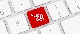 si e social banque postale attention aux faux mails de la banque postale serengo