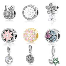 pandora halloween charms discount pandora charms promotion shop for promotional discount