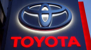 toyota usa customer service toyota customer care number and details 800no com your