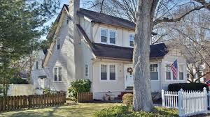 clinton house nj 65 clinton ave westwood nj terrie o u0027connor realtors listing