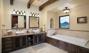 mediterranean bathroom design 15 mediterranean bathroom designs interior design ideas avso org