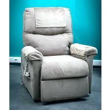 housse pour canap cuir protection canape cuir protage fauteuil et canapac universels