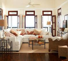 Pottery Barn Runner Rug Pottery Barn Sisal Rug Home Rugs Ideas