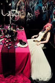 punk rock halloween costume ideas best 25 a punk ideas on pinterest punk style clothes punk