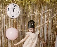 new years back drop new years decorations pictures photos images and pics for