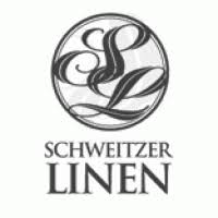 The Home Decorating Company Coupon Schweitzer Linen Coupons 20 Off Promo Code