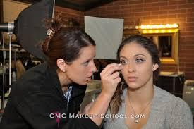 makeup artist school dallas californiamakeupclasses photo keywords dallas makeup schools