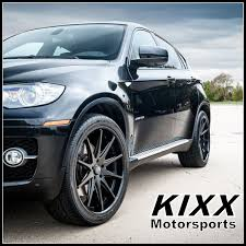 matte black lexus rx 350 19