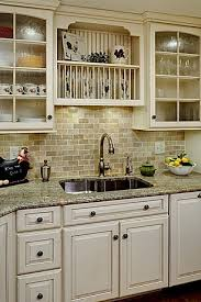 country kitchen backsplash 99 best kitchen images on kitchen backsplash ideas