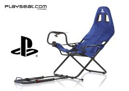 Ps4 Gaming Chairs Playseat Products Playseat